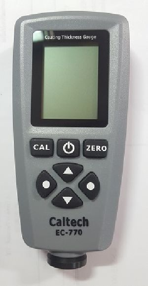 Coating Thickness Meter