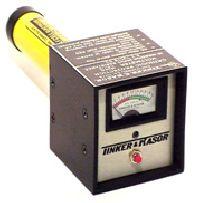 CP Voltmeter CPV-2