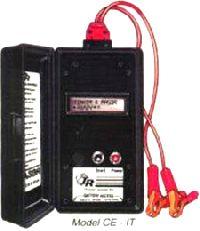 Insulation Tester RF/IT