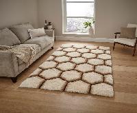 5D Shaggy Carpets