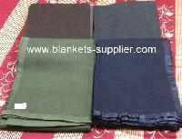 Air Force Blankets