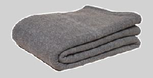 High Thermal Blankets