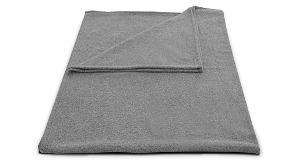 Medium Thermal Blankets