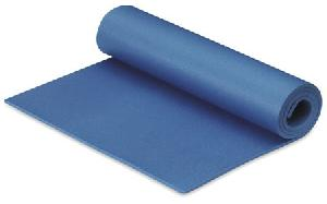 Relief Sleeping Mats