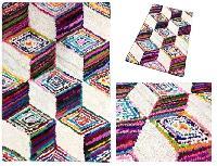 Saree Carpets