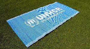 UNHCR Sleeping Mats