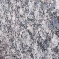Summer Blue Granite