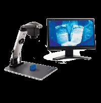 Video Inspection System
