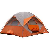 promotional camping tents