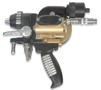 Flame Spray Gun Model Imc - (95)