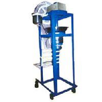 Rice Vermicelli Machine