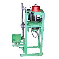 Shevaya Machine