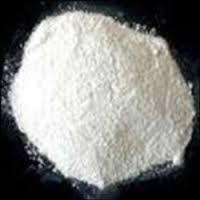 Pre Powder Coating Chemical