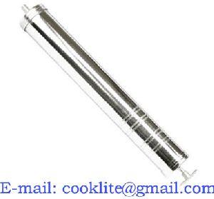 1000CC Oil Suction Gun
