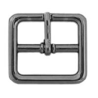 Brass Shoe Buckle (sb-5031)