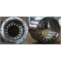 Automotive Ring Gear