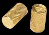 Brass Casting -02