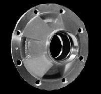 Gray Iron Casting -02