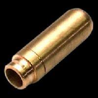 Manganese Bronze Casting -02