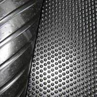 Stud Mats Rubber Floorings