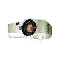 Nec Lcd Projectors