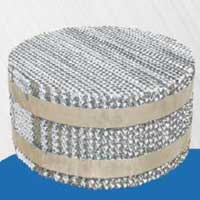Structured packing manufacturer