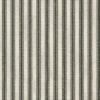 stripes fabrics