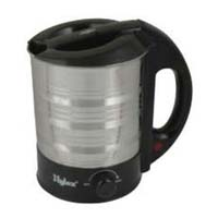 Fabricated Electric Kettle