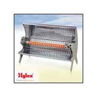 Single Rod Room Heater