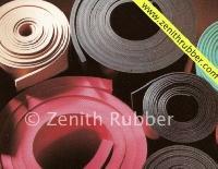 Zenith Epdm Waterproofing Rubber Sheets