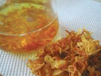 Rubber Aromatic Oil