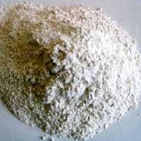 OCMA Bentonite Powder