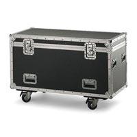 Plasma TV Packing Boxes