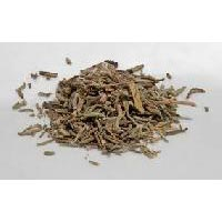 Thyme Dried Leaves