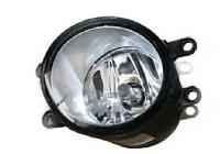 Car Fog Lamp