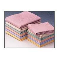 Antimicrobial Fabric