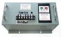 Static Voltage Regulator
