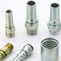 Hydraulic Fittings Manufacturers Suppliers Amp Exporters