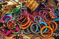 Rajasthani Marble Handicraft