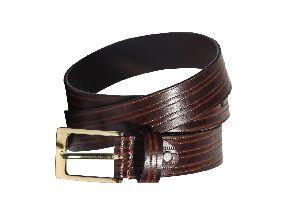 Leather Belt ( Bl 008)