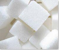 Sugar Melter