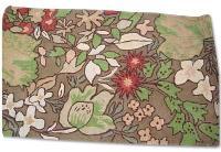 Tufted Woollen Carpet (av-wc003)