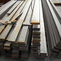 Carbon Steel Flat Bars