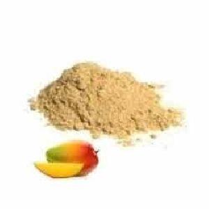 Dehydrated  Alphonso Mango Powder