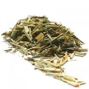 Dehydrated  Lemon Grass Flakes