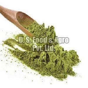 Dehydrated Awal Powder