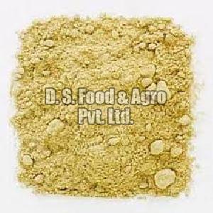 Dehydrated Badami Mango Powder