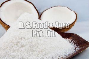 Dehydrated Coconut Powder