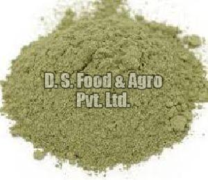 Dehydrated Green Apple Powder