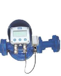 Pd Meters, Flow Meter